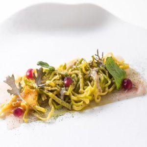Pasta Excellence 2020: chef e pastifici celebrano a Roma i primi piatti