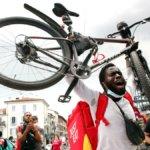 """Riders, primo contratto """"autonomo"""": svolta o passo falso?"""