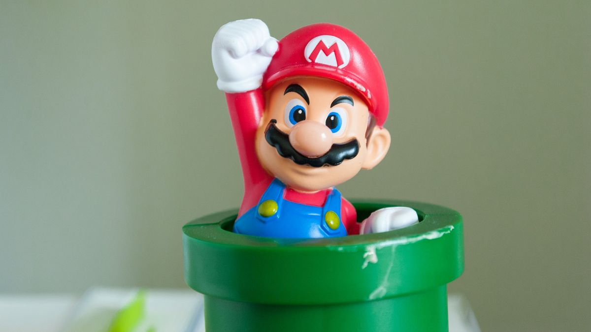 ACCADDE OGGI – Nintendo festeggia 131 anni
