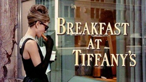Lusso shock: Lvmh rinuncia (per ora) a Tiffany
