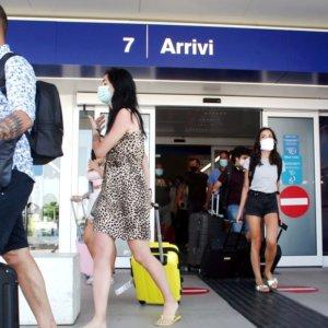 Turismo, l'Italia guida la ripresa post-Covid nel G20