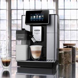 """Caffè, De' Longhi lancia la """"tazzina perfetta"""""""