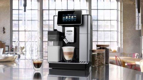 Caffè De'Longhi