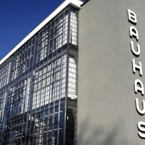 Ambiente, Arte e Architettura: la lotta per il clima riscopre il Bauhaus