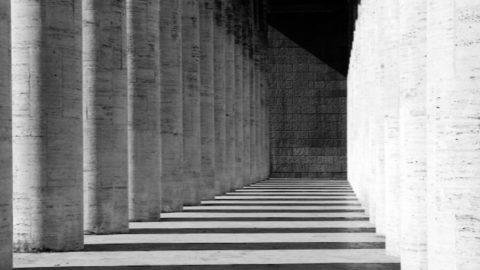 Strategia d'impresa: la cultura della reputazione e dell'affidabilità