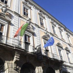 Lincei a Draghi: serve Fondazione per creatività scientifica