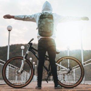 Bonus bici, rimborsi per gli esclusi dal 14 gennaio