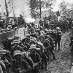 ACCADDE OGGI – La Caporetto del 1917 da cui l'Italia si rialzò
