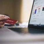 Imprese, con l'e-commerce il fatturato sale del 42%