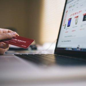 SixthContinent: lo shopping online pensato (anche) per chi è indeciso