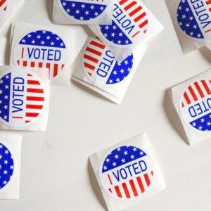 Il voto Usa dà nuovo sprint alle Borse
