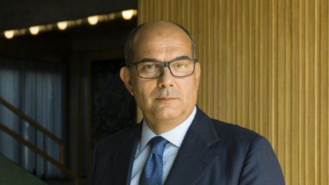 """Carraro (Confindustria Veneto): """"Segnali incoraggianti dalle imprese"""""""