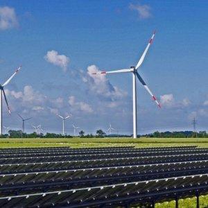 Energia, la pandemia non ferma l'evoluzione della rete di distribuzione
