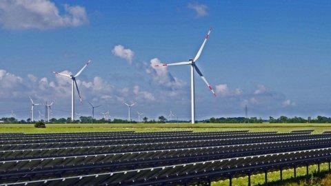 Energia, la pandemia non ferma il cambiamento della rete di distribuzione