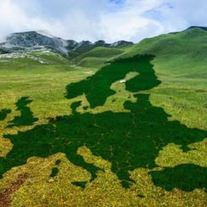 Agricoltura, Europa verso il New Deal: più spazio al Bio