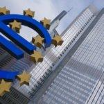 La Bce non scalda le Borse, ma il Nasdaq corre