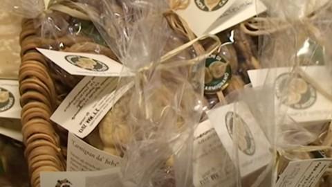 Fico secco di Carmignano: da cibo povero a prodotto di alta qualità