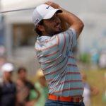 Golf, Us Open: i fratelli Molinari e Migliozzi tentano l'impresa