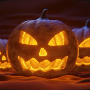 Halloween, teatro e gastronomia si uniscono contro il Covid