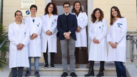 """Oncologia, Banca Ifis aderisce al progetto """"Adotta un ricercatore"""""""