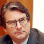 Intesa Sanpaolo: la Banca dei Territori si rifà il look