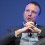 Enel X compra il 100% di CityPoste e si rafforza nei servizi finanziari