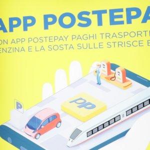 PostePay e Bancomat ampliano collaborazione per sviluppo nel digitale