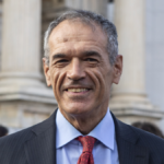 "Cottarelli: ""Questo Governo non ha una strategia chiara"""
