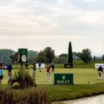 Golf: Open d'Italia al via, Molinari non c'è