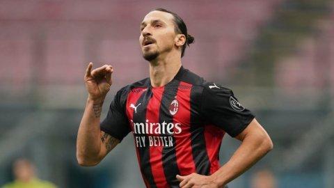 Il Milan vince il derby, il Napoli incanta, la Juve delude