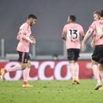 La Juve diverte ma non vince, stasera Milan-Roma