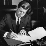 ACCADDE OGGI – Cuba 1962, la svolta nella Crisi dei missili