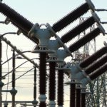 Consumi elettrici a livelli pre-Covid nonostante le zone rosse