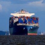 Navi e mare puliti in un accordo tra Eni e Fincantieri