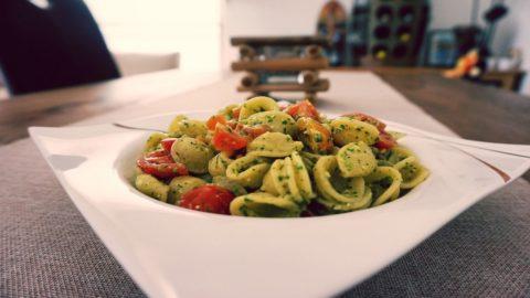 Covid e alimentazione: le regole dello stile di vita che influiscono sulla salute