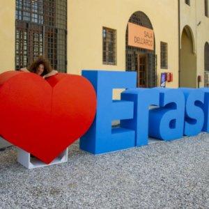 Erasmus+ riparte dopo il Covid-19: 55 milioni per istruzione e formazione