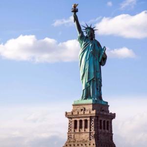 ACCADDE OGGI – La Statua della Libertà compie 134 anni