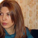 "Armenia su Nagorno Karabakh: ""Azeri e turchi caccino i terroristi"""