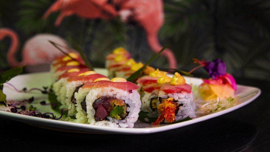 Sushi WIZARDPOKE_byAccursioGraffeo_low_2