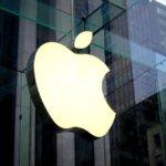 Innovazione: Apple ancora regina, ma Tesla accelera
