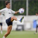 Champions, la Juve cerca la qualificazione con Dybala