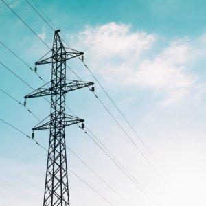Utilities, un workshop dell'Osservatorio Agici-Accenture