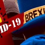 Borse: Covid e Brexit pesano sull'Europa
