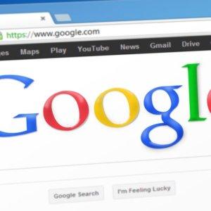 Google va a processo: fatti e misfatti di Big G