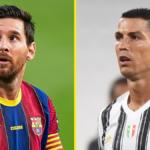 Nasce la Super League che rivoluziona ma spacca il calcio europeo