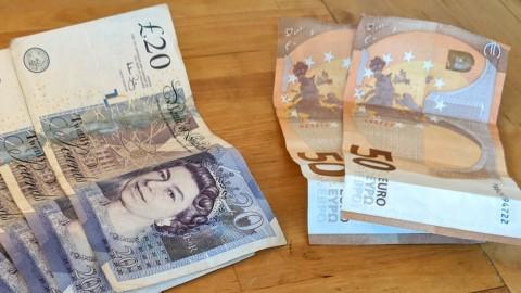 Da Enel e Inwit bond per oltre un miliardo