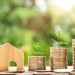 Mutui, Bankitalia: con il Covid-19 è più difficile ottenerli