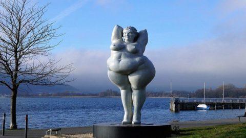 Alimentazione e Covid: obesi e diabetici maggiormente a rischio