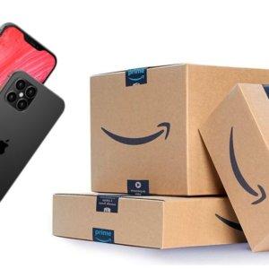 Apple e Amazon danno la carica al Toro, a Milano Btp show