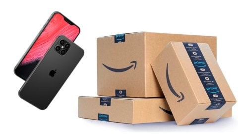 Tesla, Amazon, Spotify: chi cambia resiste meglio alle crisi